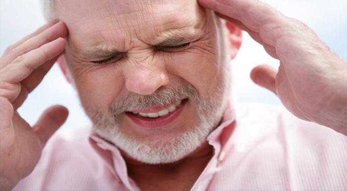Хипертония - симптоми и ефективно решение без странични ефекти